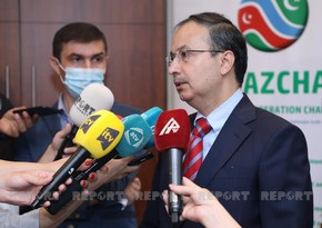 Ambassador: There is a great potential for Pakistani companies to invest in Karabakh