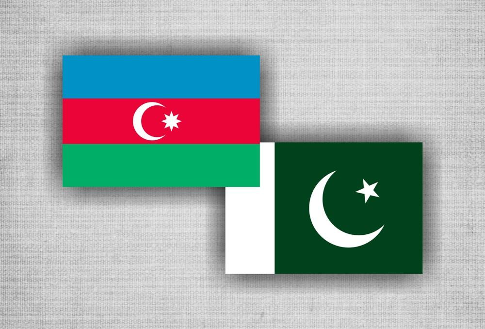 Azerbaijan Defense Minister to pay an official visit to Pakistan