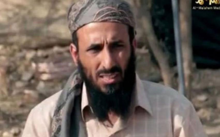 Yəməndə əl-Qaidənin liderlərindən biri öldürülüb