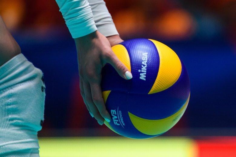 Azərbaycan millisinin oyunlarının vaxtı açıqlandı