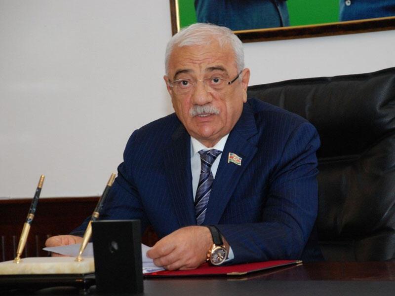 Səttar Möhbalıyev