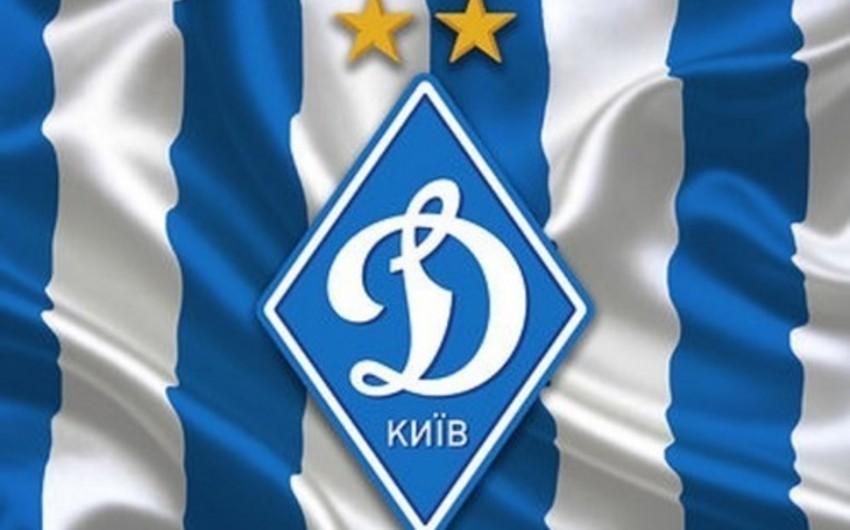 Dinamo klubuna qarşı cinayət işi açılıb