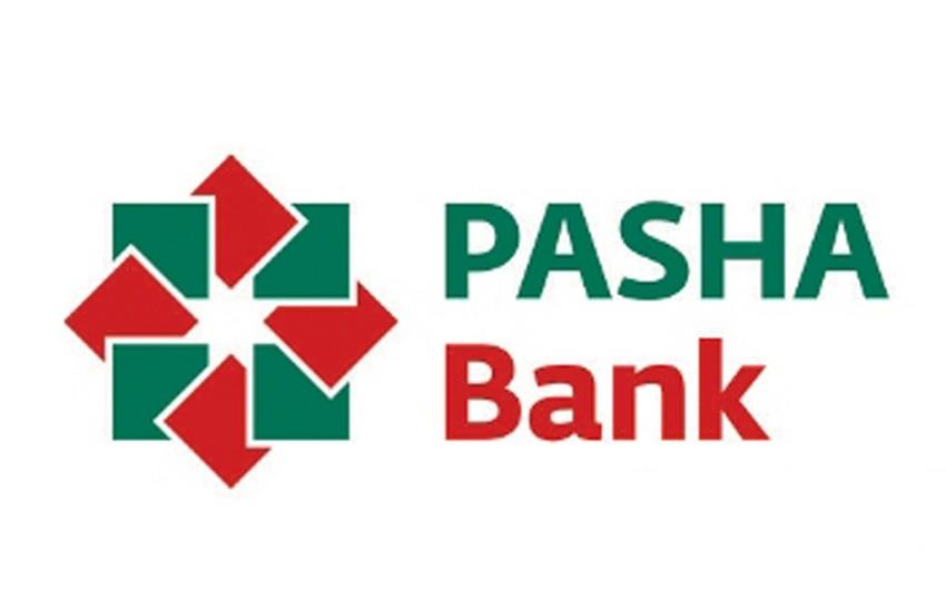 PAŞA Bank 6 yerli banka 70 mln. dollar kredit verib