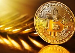 Expert names main reason behind bitcoin's volatility