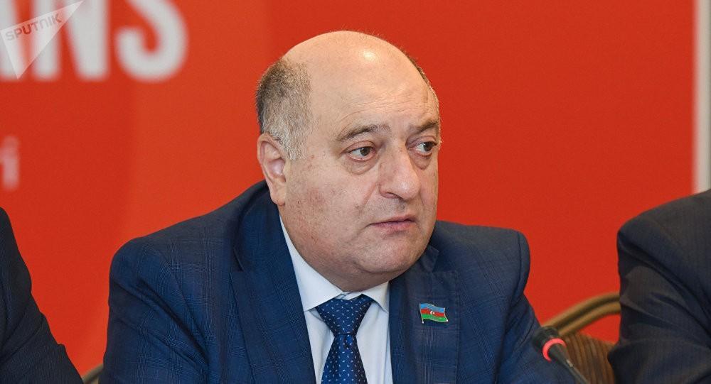 Quliyev Musa