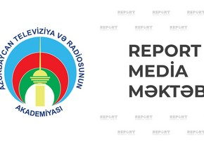 TV and Radio Academy to implement joint project with Report Media School