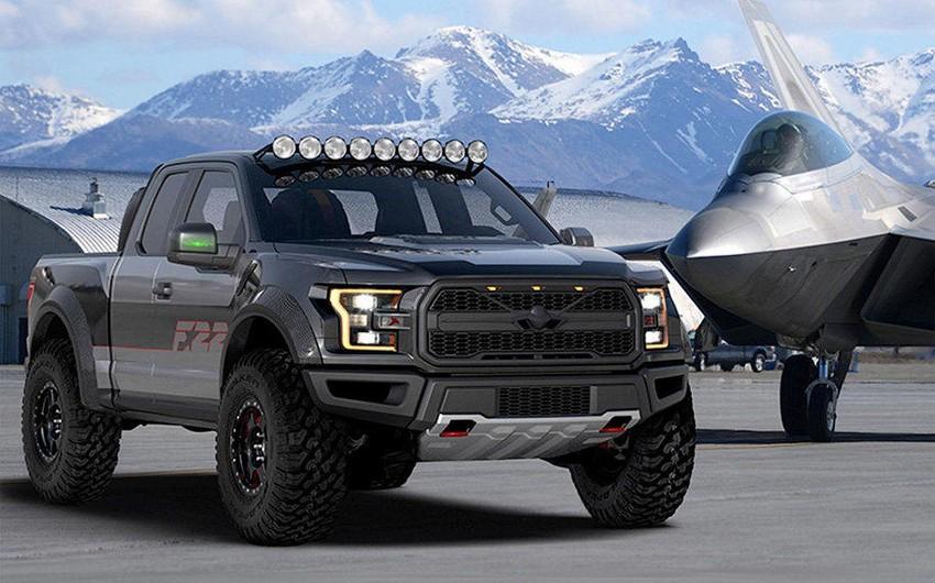 Ford отзовет почти 900 тысяч автомобилей в Северной Америке