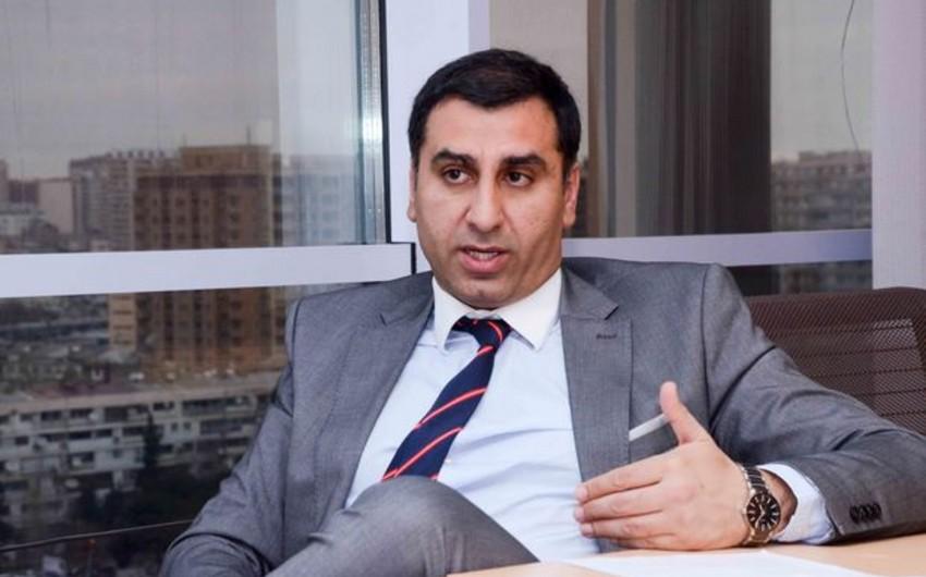 PwC Azerbaijan: 2016-2017 годы станут напряженным периодом