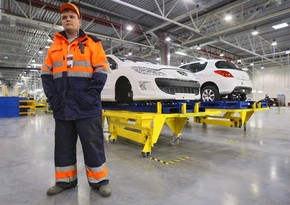Renault to cut 5,000 jobs by 2024