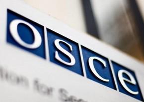 МГ ОБСЕ: Альтернативы мирному урегулированию конфликта нет