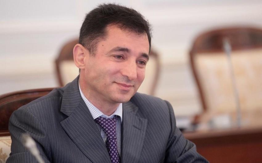 Ambassador: Baku and Chisinau will become twin cities next year