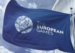 Another sport included in program of 3rd European Games