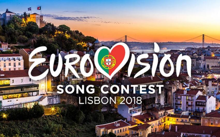 """Azərbaycanı """"Eurovision-2018""""də təmsil edəcək ifaçı müəyyənləşib"""