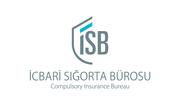 БОС предупреждает о фиктивных страховых договорах Зеленая карта
