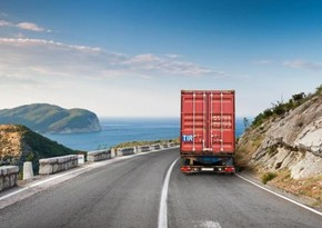 В Испании задержали угонщиков грузовика со смартфонами на 4 млн веро
