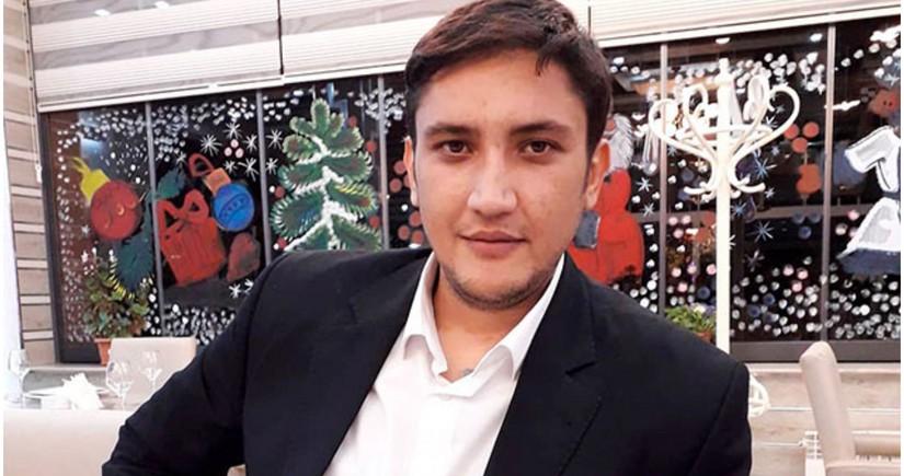DİN: Meyxanaçının siyasi qafiyələrə görə həbs olunması iddiaları yalandır