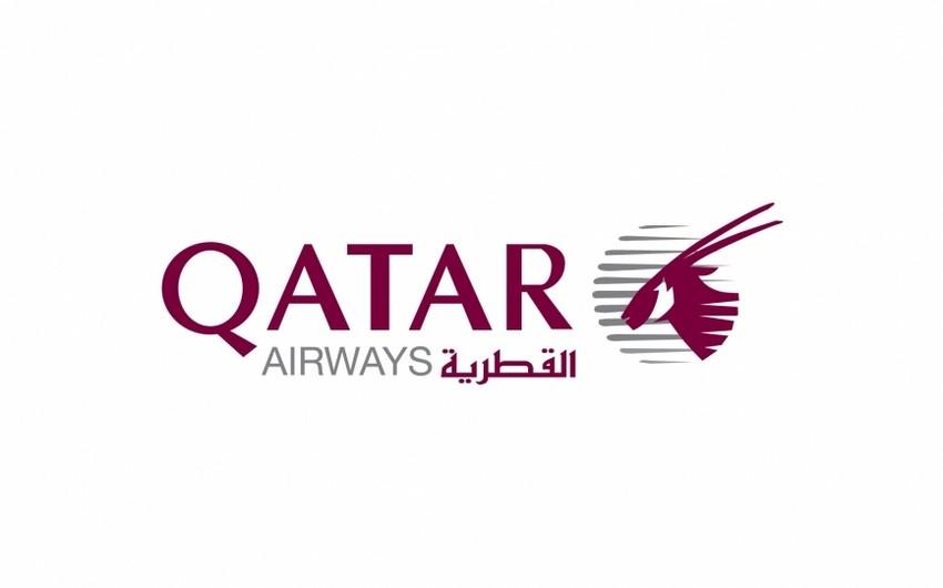 Qatar Airways payız endirim kampaniyasına başlayıb