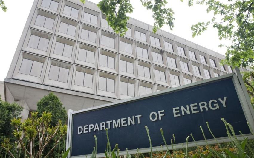 Şimali Amerikada yeni enerji ittifaqı yaradılır