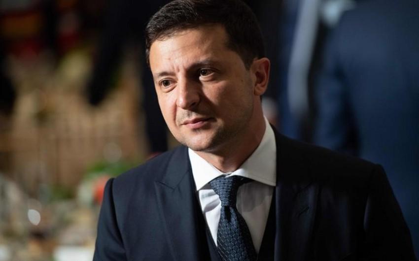 Азербайджан и Украина обсудили укрепление сотрудничества в рамках ГУАМ