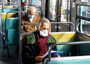 Russian expert reveals methods to reduce coronavirus risk