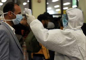 İraq koronavirusa görə 14 günlük komendant saatı tətbiq edə bilər