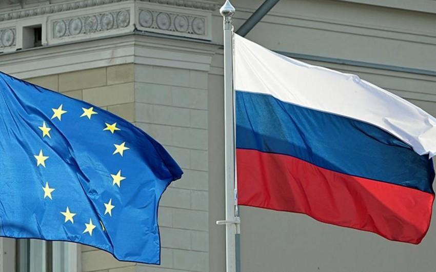 В Москве назвали три условия для улучшения отношений с Европой