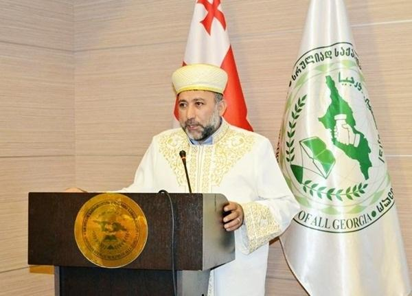 Hacı Yasin Əliyev