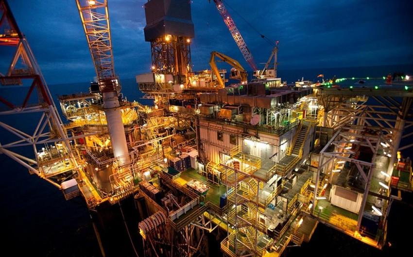BP rəsmisi: 2018-ci ildə Şahdəniz qazının Avropaya çatdırılmasına başlayacağıq
