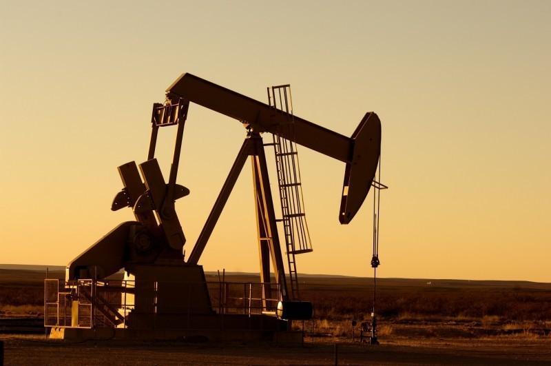 Qazaxıstan neft hasilatını əvvəlki səviyyədə saxlayacaq