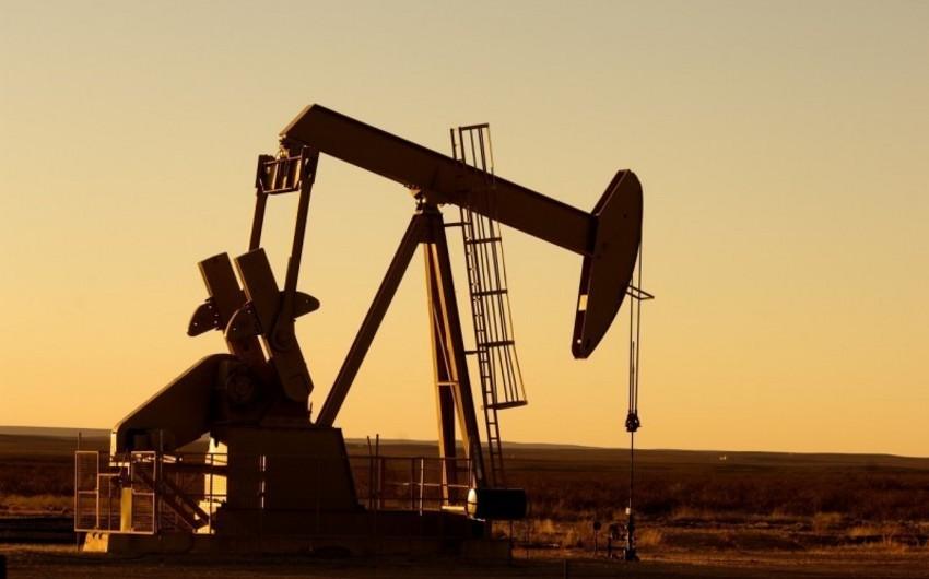 Meksika OPEC+ görüşünün yekunları ilə bağlı açıqlama yaydı