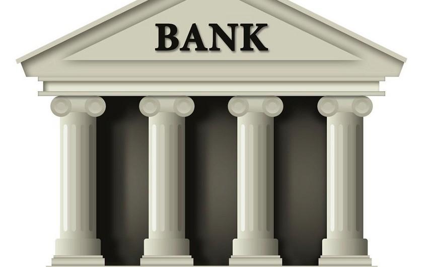 """""""Banklar haqqında"""" qanuna dəyişikliklər edilib"""