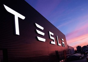 Tesla создаст полностью автономный автомобиль