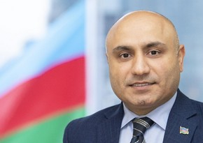 Сотрудник Минсельхоза Азербайджана назначен директором департамента
