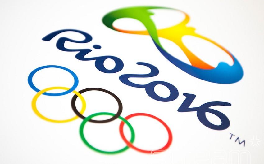 Azərbaycanın 52 olimpiyaçısı çıxışını başa vurub, 15 medal rəsmiləşib