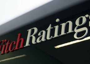 Fitch: Gas to rise in price in Europe until end-2022