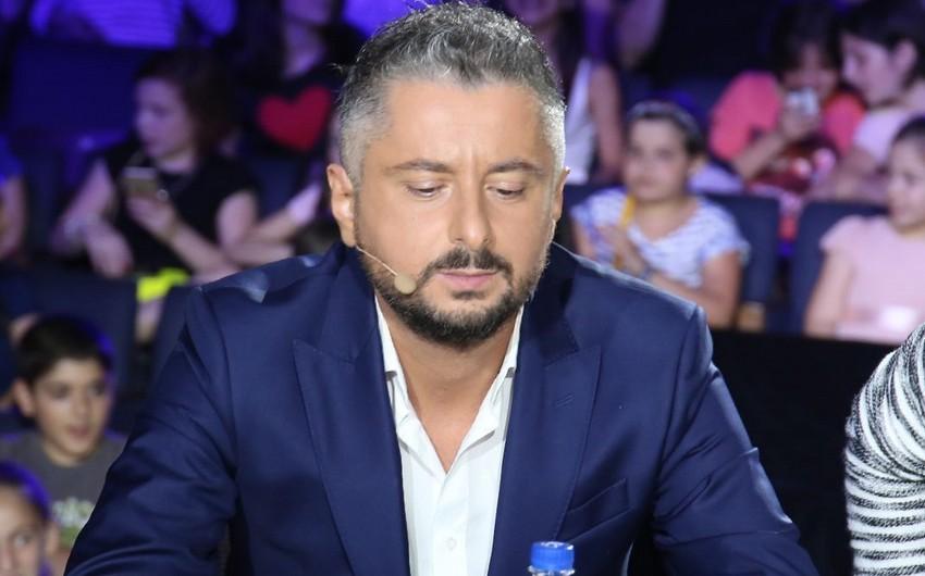 """""""Rustavi 2""""nin keçmiş baş direktoruna qarşı ittiham ağırlaşdırılıb"""