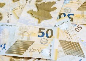 ANAMA-nın nizamnamə fondu 100 min manat müəyyənləşdirilib