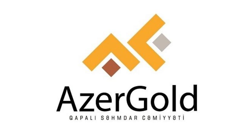 """""""AzerGold""""un nizamnamə kapitalı 37 milyon manata çatdırılıb"""