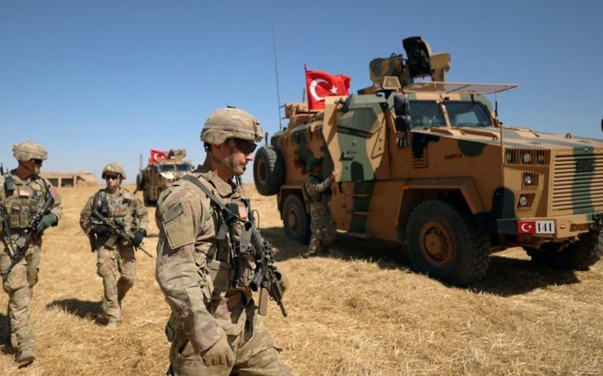 Türkiyə parlamenti hərbçilərin Liviyaya göndərilməsi təklifini qəbul edib