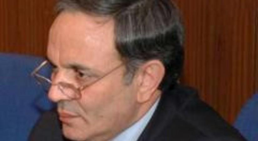 Aflatun Amashov