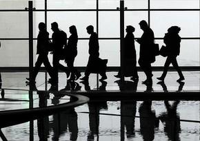 В Германии разыскивают уклонившихся от депортации граждан Азербайджана
