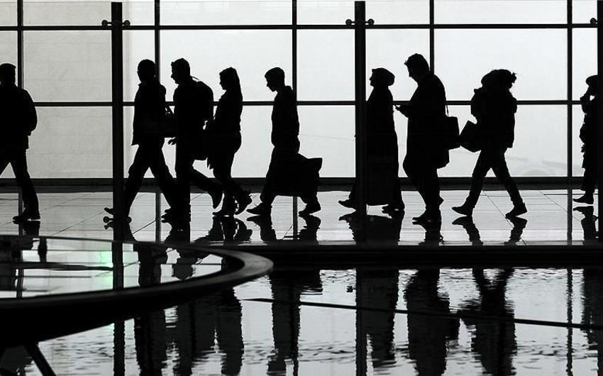 Almaniyada deportasiyadan yayınan Azərbaycan vətəndaşları axtarışa verilib
