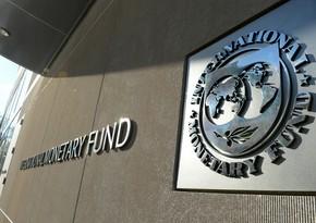 Azərbaycanın iştirakı ilə IMF yeni regional inkişaf mərkəzi yaratdı