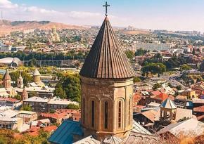 Gürcü ekspertlər: Ermənistan Qarabağa qanunsuz köçürmələrlə işğalı möhkəmləndirməyə çalışır