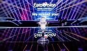 Азербайджан завоевал право выступить в финале «Евровидения»