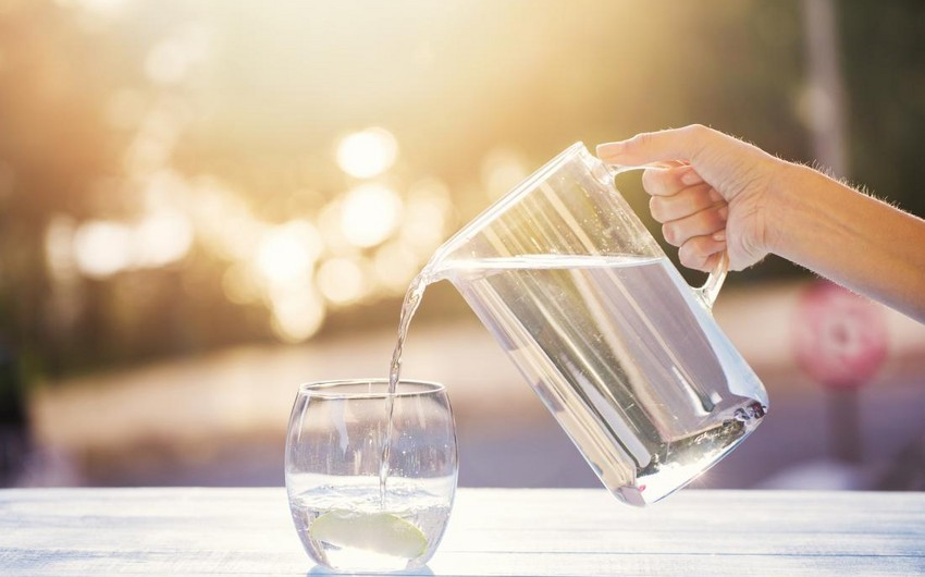 Neftçala rayonunun içməli su təchizatı yaxşılaşdırılacaq