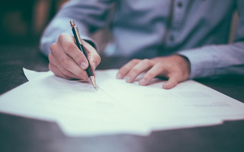 Азербайджан и Монако подписали документы о сотрудничестве