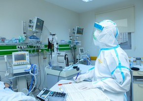 Prezident: Azərbaycan koronavirusla əlaqədar 30-dan artıq ölkəyə humanitar və maliyyə yardımı edib