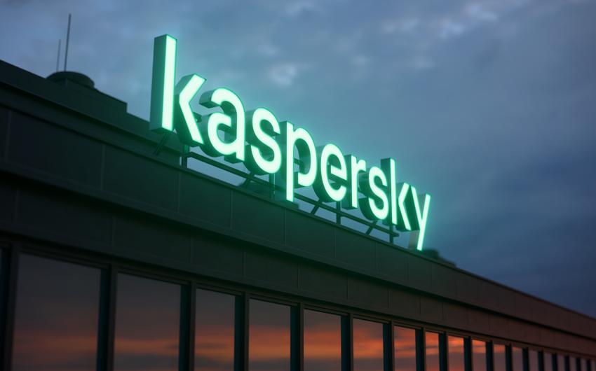 """""""Kaspersky"""": Sənayedə ağıllı cihazlar kibermüdafiəyə yanaşmanı dəyişəcək"""