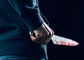 Во Франции мужчина с ножом убил сотрудницу полиции